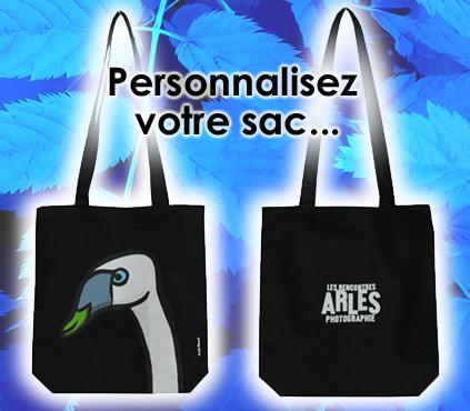 ecobag store sacs et emballages cadeaux pour boutiques et commercants des prix tr s bas. Black Bedroom Furniture Sets. Home Design Ideas