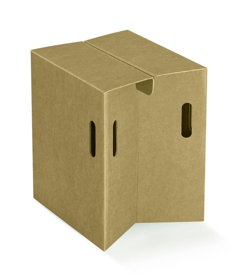 tabouret ecobag store. Black Bedroom Furniture Sets. Home Design Ideas