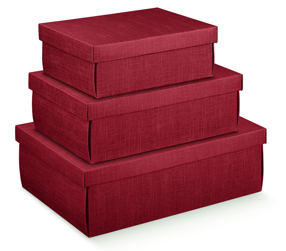 boites carton. Black Bedroom Furniture Sets. Home Design Ideas