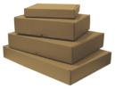 B2C Packaging : Boites