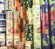 PACK Rouleaux Papier Cadeaux : Accessoires emballages