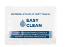 Rince-Doigts Hydro-ALCOOLIQUES 'EASY CLEAN' :