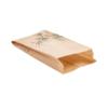 Sacs sandwichs ' Feel green' 34g : Evènementiel
