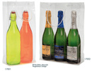 Transline 2 & 3 bouteilles : Bouteilles