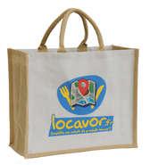 "Sac ""Locavor"" : Recherche"