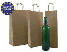 Sacs 1,2,3 bouteilles K.libag : Bouteilles
