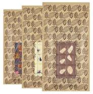Pochette tablettes chocolats : Sachets