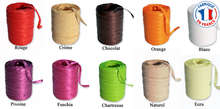 Raphia : Accessoires emballages