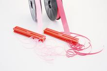 Peigne-effrangeur : Accessoires emballages