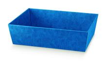 Corbeille carton 7 tailles : Corbeilles & paniers