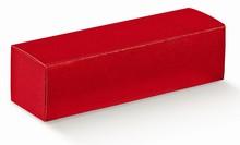 1 bouteille Rouge : Bouteilles