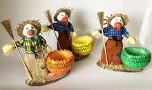 Canard jaune : Spécial fêtes