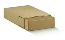 Suremballage coffret carton  : Bouteilles