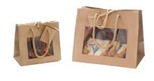 Achat de Mini-sacs fenêtre pour les articles du Terroir
