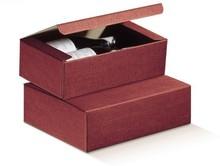 Milan Bordeaux 3 bouteilles : Bouteilles
