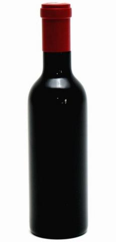 Moulin à poivre & sel bouteille : Bouteilles