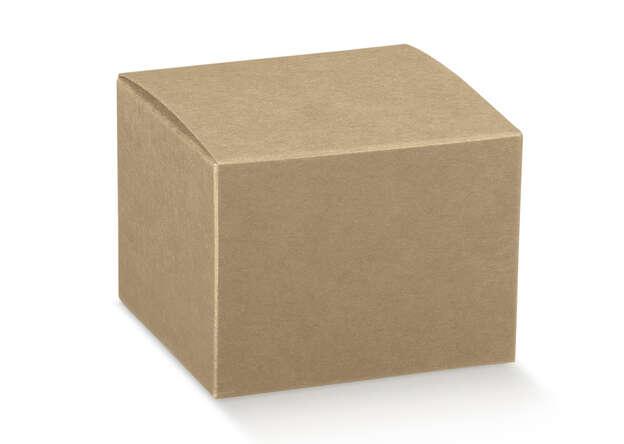 Boite Carton Avana  : Boites
