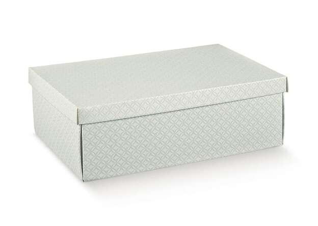 Boite carton Cadeau  : Boites