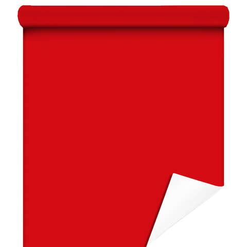 Papier cadeaux Applat Rouge  : Accessoires emballages