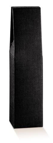 Milan Noir 1 bouteille : Bouteilles
